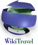 WikiTravel en español
