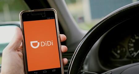 DiDi tiene nuevas medidas de seguridad en México: permitirá la grabación de audio en los viajes y detectará paradas inusuales