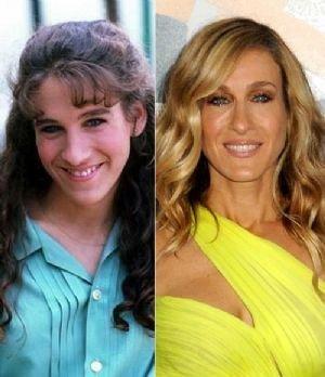 cambios-look-celebrities