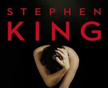Especial Halloween: Stephen King nos trae un paisaje desolador en 'Todo oscuro, sin estrellas'