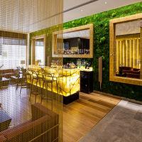 Estos son los 11 nuevos restaurantes de Madrid y algunos ya están de moda