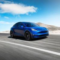 El Tesla Model Y contra sus rivales: estos son los cinco coches eléctricos que se lo pondrán difícil