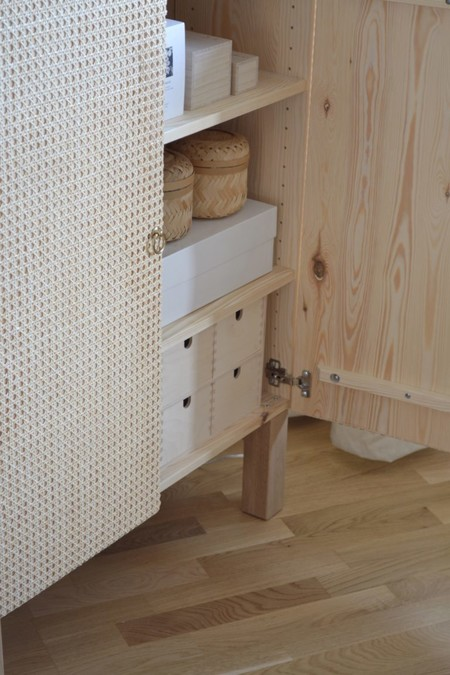 Ivar Ikea Hack Septemberedit Com 17 768x1152