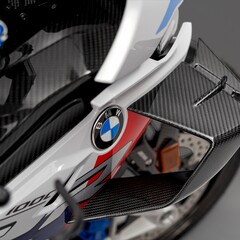 Foto 17 de 21 de la galería bmw-m-1000-rr-2021 en Motorpasion Moto