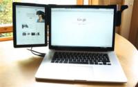 Packed Pixels y el tablet como pantalla tonta