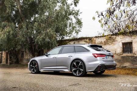 Audi Rs6 Avant 2020 Prueba 064 55
