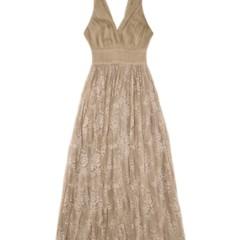 Foto 2 de 65 de la galería zara-primavera-verano-2011-los-mejores-vestidos-de-moda en Trendencias