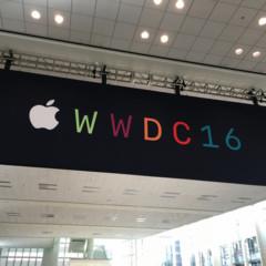 Foto 4 de 65 de la galería wwdc16 en Applesfera