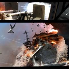 Foto 6 de 15 de la galería ghost-recon-future-soldier-nuevas-imagenes en Vida Extra