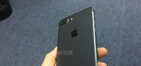 iPhone 7 sería resistente al agua y llegaría en 5 colores: Rumorsfera