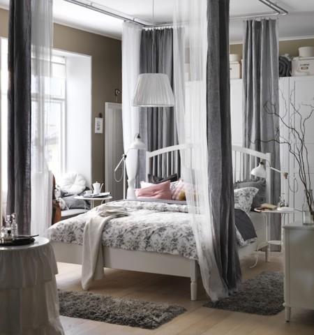 03 Dormitorios