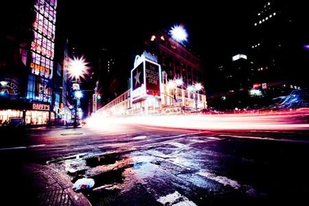 Nueva York, la ciudad más sucia de EE.UU.