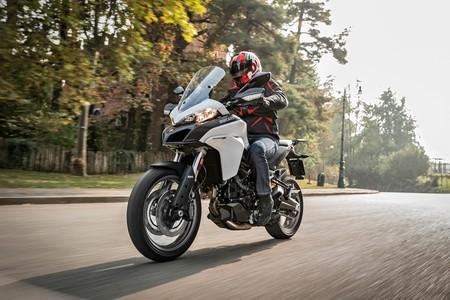 Tener una Ducati nunca ha sido tan fácil, con hasta 2.300 euros de descuento