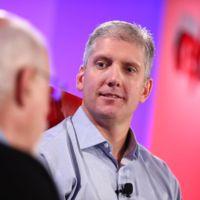Rick Osterloh (ex-CEO de Motorola) será el responsable de la nueva división de hardware de Google