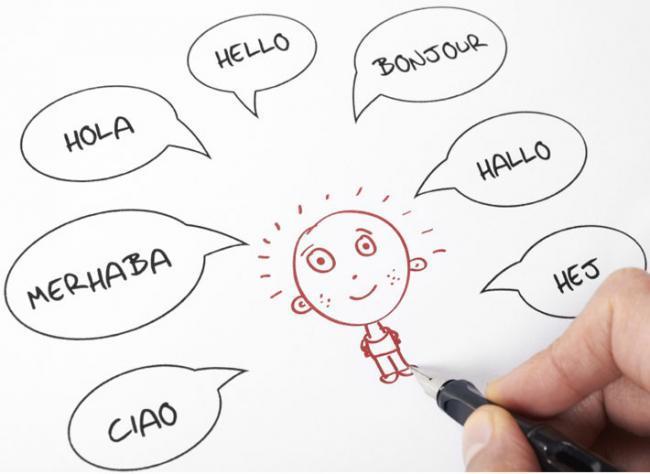 Se acabó hablar con señas en el extranjero: con estas 11 aplicaciones te entenderán a la primera