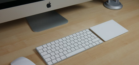 Magic Mouse 2, Magic Trackpad 2 y Magic Keyboard: ¿revolucionarios?