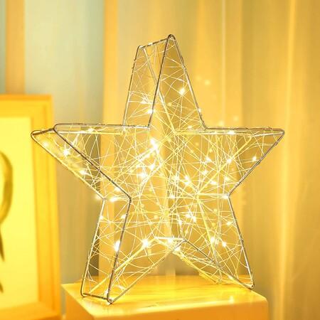 https://www.amazon.es/Luxspire-Estrellas-Compuestas-Decoraci%C3%B3n-Dormitorios/dp/B08CZQ7GK7/ref=sr_1_39?__mk_es_ES=%C3%85M%C3%85%C5%BD%C3%95%C3%91&dchild=1&keywords=estrella+navidad+luz&qid=1608196350&sr=8-39