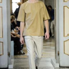 Foto 31 de 39 de la galería sergio-corneliani en Trendencias Hombre