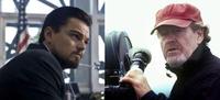 Leonardo DiCaprio y Ridley Scott preparan otro proyecto juntos, 'The Low Dweller'