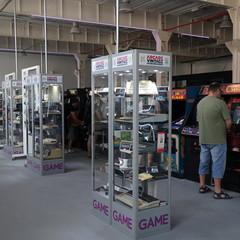 Foto 27 de 46 de la galería museo-maquinas-arcade en Xataka