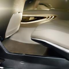 Foto 40 de 42 de la galería bmw-vision-future-luxury en Motorpasión