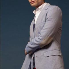 Foto 2 de 21 de la galería lookbook-primavera-verano-2012-de-el-ganso en Trendencias Hombre