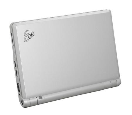 Asus Eee 701SD