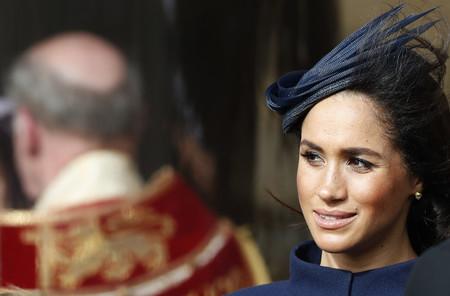 Boda de la princesa Eugenia de York y Jack Brooksbank: Duelo de estilos entre Kate Middleton y Meghan Markle