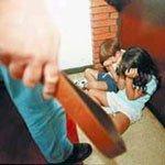 Piden la total prohibición de pegar a los niños en el Reino Unido