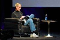 Steve Jobs, los diez hitos tecnológicos de su vida (I)