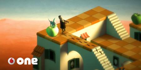 Mid-Core gaming: para arrebatarle el trono a Candy Crush hay que hacer juegos (un pelín) más difíciles