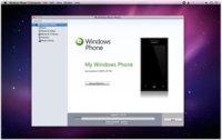 Windows Phone 7 Connector llega a la App Store