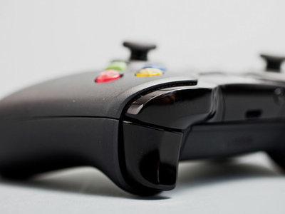 Conoce las ofertas en Xbox Live para usuarios Gold, desde hoy hasta el 5 de diciembre