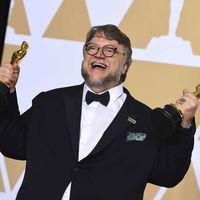 No solo moda: hablemos de los Oscars, de la mujer y de cómo consentir a papá en su día