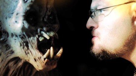 'Gears of War 3'. Chris Perna nos muestra su talento en vídeo