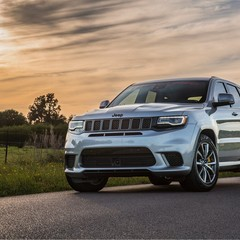 hennessey-performance-jeep-grand-cherokee-trackhawk