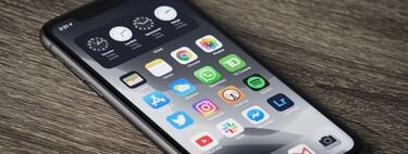 Esta app es una estafa: Apple añade un botón para reportar apps fraudulentas en la App Store
