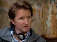 Oscars 2011: Tom Hooper deja a Fincher sin Oscar
