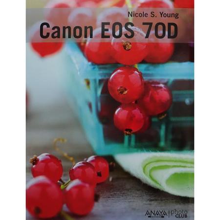 eos70d-5.jpg
