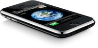 El iPhone 3G vale 173 dólares