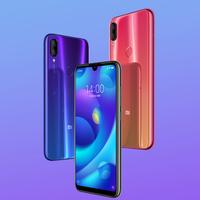 Xiaomi Mi Play: chipset Mediatek y nuevo notch que podrían llegar a competir en el segmento económico de México