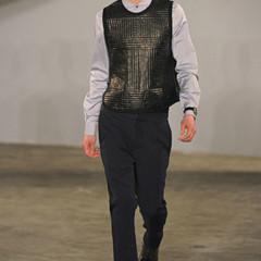 Foto 5 de 13 de la galería 31-phillip-lim-otono-invierno-20102011-en-la-semana-de-la-moda-de-nueva-york en Trendencias Hombre