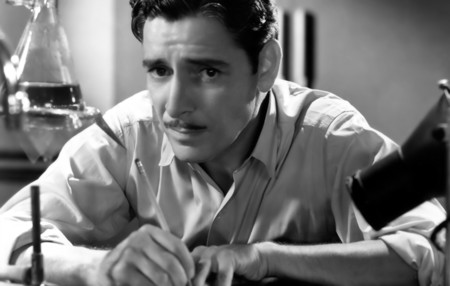 El imprescindible Ronald Colman