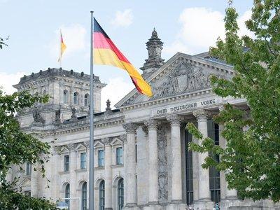 Alemania comienza a aplicar su ley contra los discursos de odio y el contenido ilegal en redes sociales