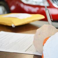 Financiación de coches, la única forma humana de comprar un vehículo a una marca