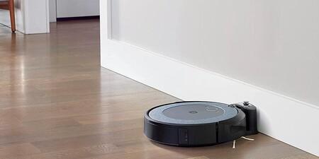 Roomba I3154 2