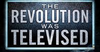 'The revolution was televised', las series que cambiaron la televisión