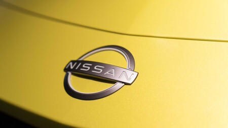 Nissan Niega Deseas Vender Mitsubishi 3
