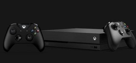 Microsoft añadirá soporte para 120 Hz a las consolas Xbox One en mayo