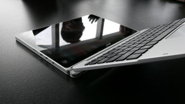 Foto de Acer Switch 10 (2/12)